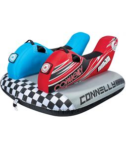 Connelly Ninja Towable Tube