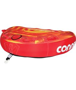 Connelly Orbit 2 Soft Top Towable Tube