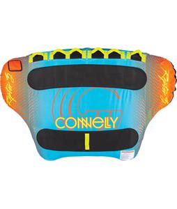 Connelly Raptor 3 Towable Tube