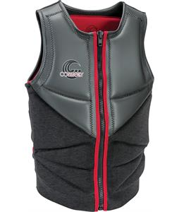 Connelly Reverb Neo Ncga Wakeboard Vest
