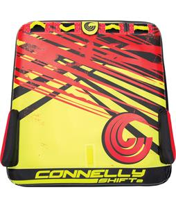 Connelly Shift 2 Towable Tube