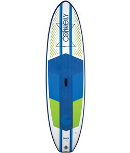 Connelly Tahoe Inflatable SUP Paddleboard