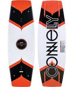 Connelly The Standard Demo Wakeboard