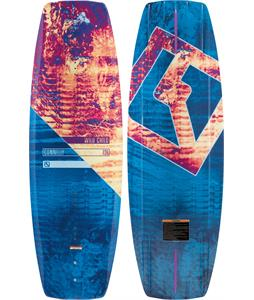 Connelly Wildchild Blem Wakeboard