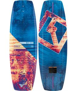 Connelly Wildchild Wakeboard