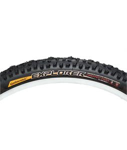Continental Explorer Bike Tire