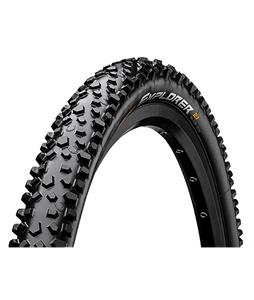 Continental Exlorer Bike Tire