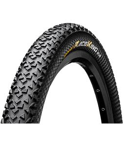 Continental Race King Sport 29in Bike Tire