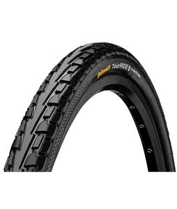 Continental Ride Tour Bike Tire