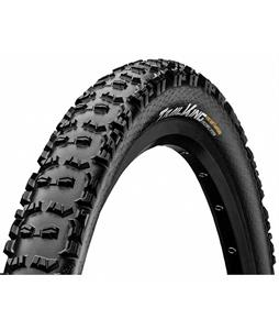 Continental Trail King 29 ShieldWall Folding Bike Tire