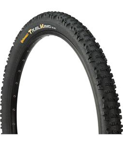 Continental Trail King Shieldwall Puregrip Bike Tire