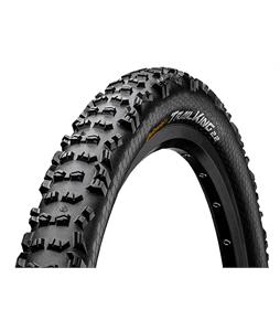 Continental Trail King Sport Bike Tire