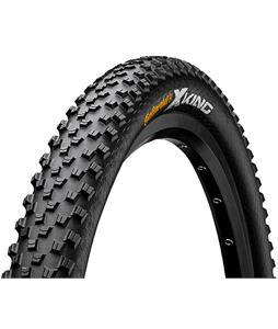 Continental X-King Non-Sport Bike Tire