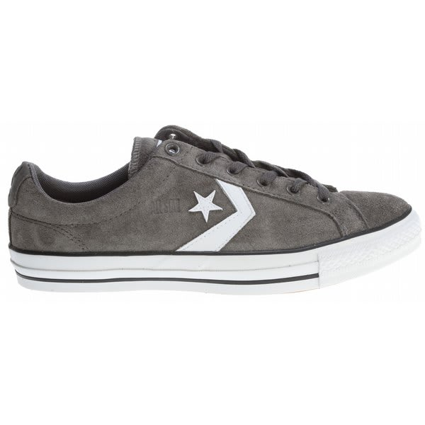Converse Star Player Ls Skate Shoes U.S.A. & Canada