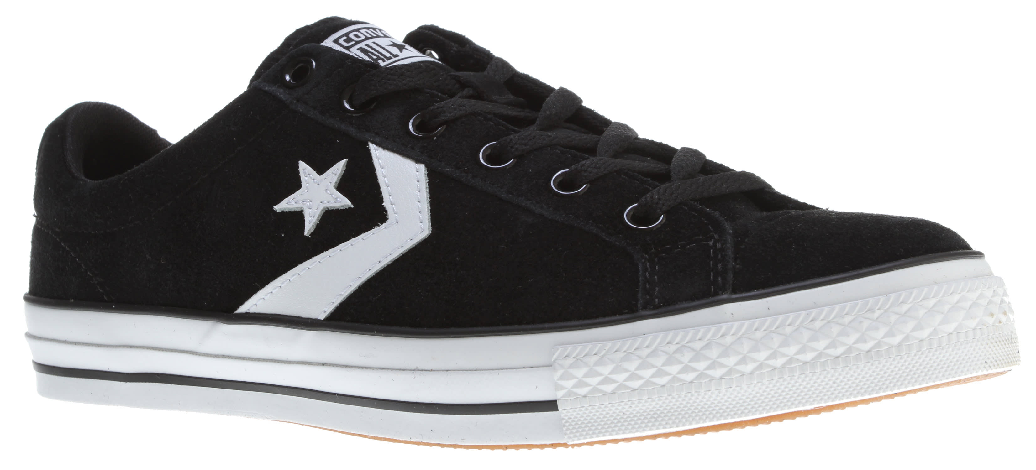 converse shoes at 49943 ballaster