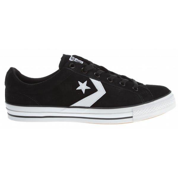 Converse Star Player Ls Ox Skate Shoes U.S.A. & Canada