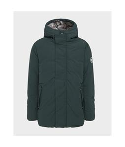 Save The Duck Copy Hooded Parka Jacket