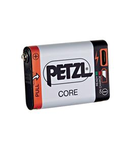 Petzl Core Rechargeable Headlamp Battery