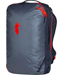 Cotopaxi Allpa 28L Travel Backpack