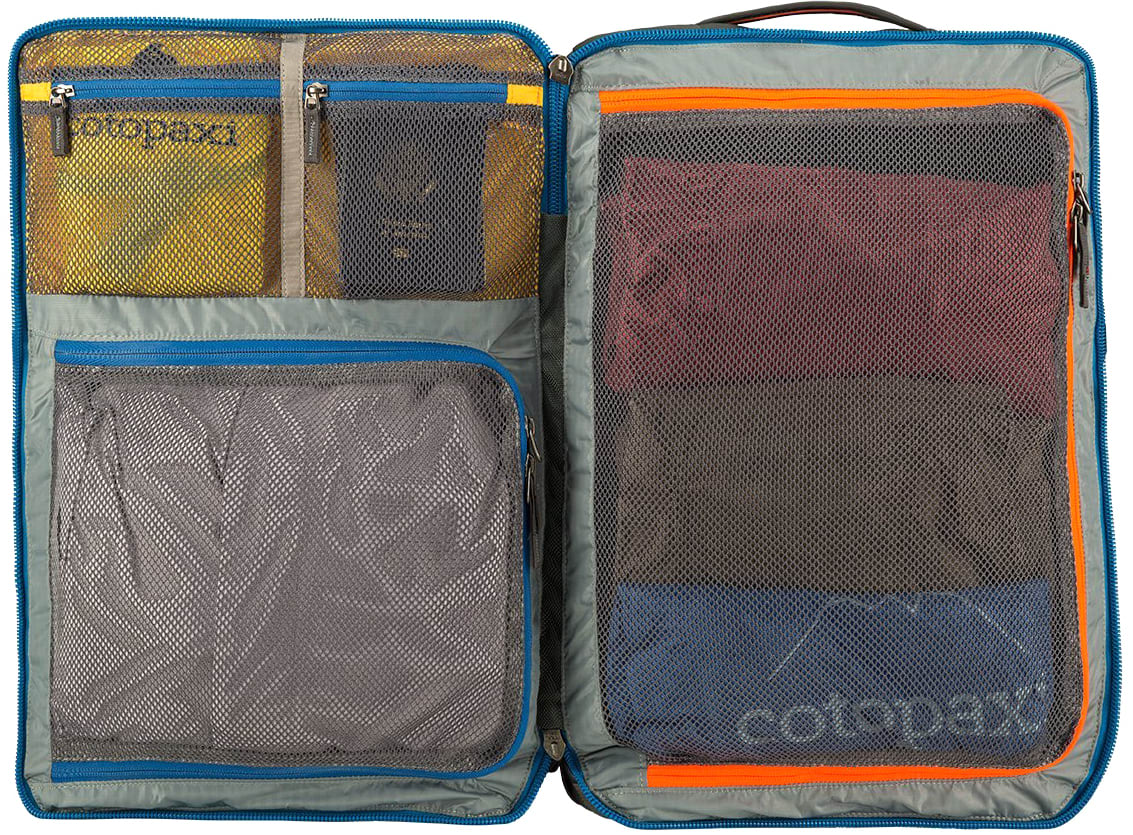 2d4282b6a07c Cotopaxi Allpa 35L Travel Backpack - thumbnail 3