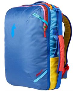 Cotopaxi Allpa 42L Travel Backpack