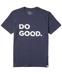 Cotopaxi Do Good T-Shirt