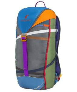 Cotopaxi Tarak 20 Backpack