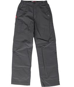 Craghoppers Nosilife Cargo Trousers Hiking Pants