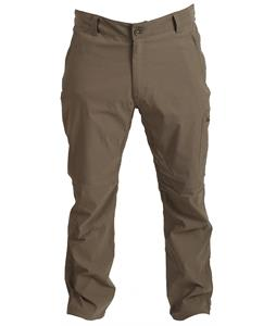 Craghoppers Nosilife Pro Hiking Pants