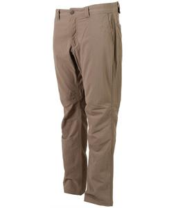 Craghoppers Nosilife Simba Hiking Pants
