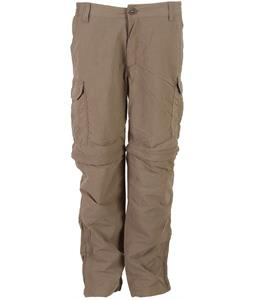 Craghoppers Nosilife Convertible Hiking Pants