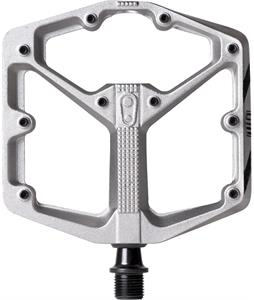 Crank Brothers Stamp 3 Large Bike Pedals