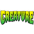 Creature Complete Skateboards