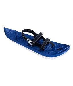 Crescent Moon EVA-The-All-Foam Snowshoes