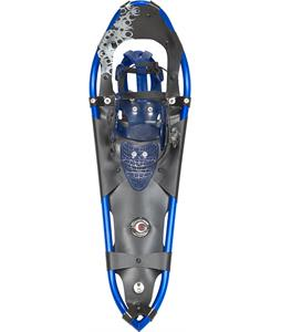 Crescent Moon Gold Series 10 Backcountry Snowshoes