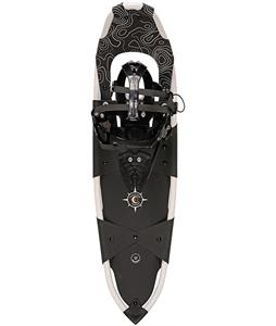 Crescent Moon Gold Series 17 Expedition Snowshoes