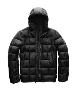 The North Face Cryos Down Parka Jacket