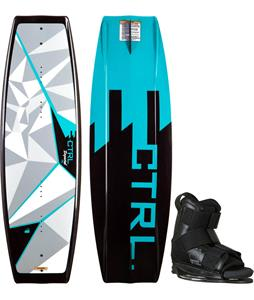 CTRL Imperial w/ Imperial Wakeboard Package + Bag