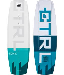 CTRL Scope Wakeboard