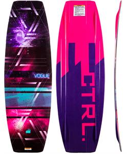 CTRL Vogue Wakeboard