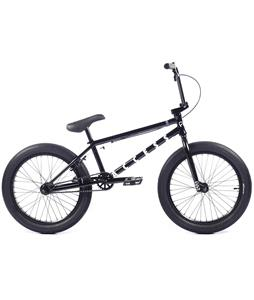 Cult Access BMX Bike