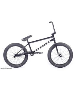 Cult Devotion 20 BMX Bike