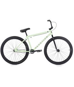 Cult Devotion 26 BMX Bike