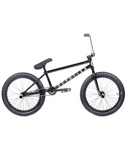 Cult Devotion BMX Bike