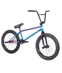 Cult Devotion C BMX Bike