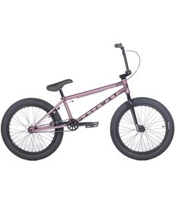 Cult Gateway D BMX Bike