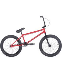 Cult Gateway E BMX Bike