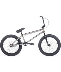 Cult Gateway Jr C BMX Bike