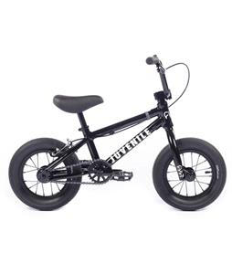 Cult Juvenile 12 BMX BIke