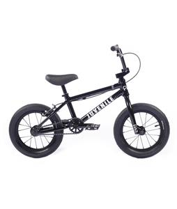 Cult Juvenile 14 BMX BIke